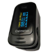 Picture of DIGITAL PALM OXIMETER ANATS SAFETY M160