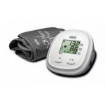 Picture of AUTOMATIC ARM TYPE BLOOD PRESSURE MONITOR DS-10 NISSEI JAPAN