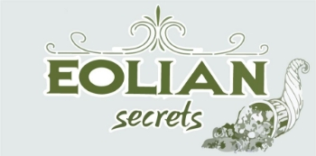 Picture for manufacturer Eolian Secrets