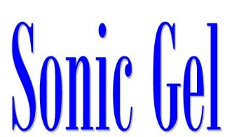 Picture for manufacturer Sonic Gel