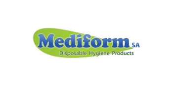 Picture for brand Mediform