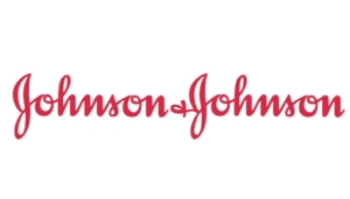 Picture for manufacturer Johnson & Johnson