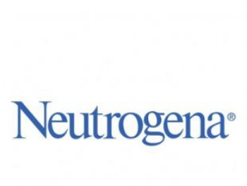 Picture for manufacturer Neutrogena