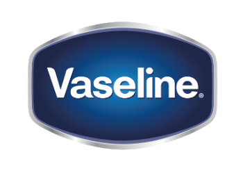 Picture for brand Vaseline