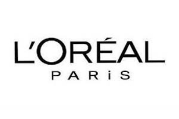 Picture for manufacturer Loreal