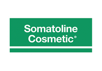 Picture for manufacturer Somatoline Cosmetics