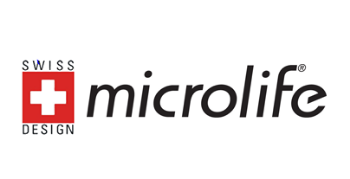 Picture for manufacturer Microlife