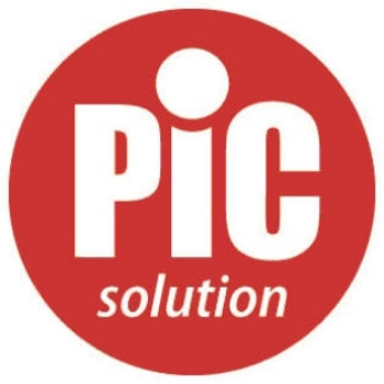 Picture for brand Pic Solution