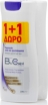 Picture of BIOCALPIL SHAMPOO 200ml 1+1