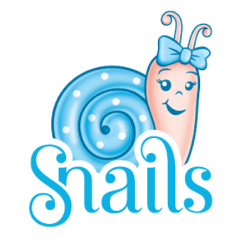 Picture for brand Snails