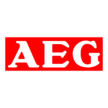 Picture for brand AEG
