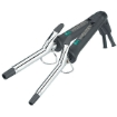 Picture of Parlux Curling Iron Promatic