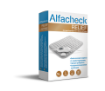 Picture of ELECTRIC UNDERBLANKET SINGLE ANATS & ELECTRIC HEATING PAD ALFACHECK RELIEF