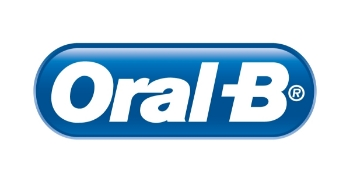 Picture for brand Oral-B
