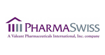 Picture for manufacturer PharmaSwiss
