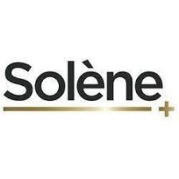 Picture for brand Solene