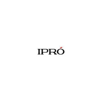Picture for manufacturer iPro