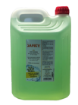 Picture of Αντισηπτικό Gel Safety 4lt chamomile